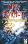 Stregoneria - Terry Pratchett, Antonella Pieretti
