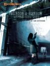 Albion's Ransom: Little Girl Lost - Ian Sturrock