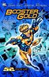 Booster Gold: 52 Pick-Up SC - Geoff Johns, Jeff Katz, Dan Jurgens, Norm Rapmund
