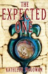 The Expected One - Kathleen McGowan