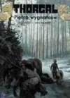 Piętno wygnańców (Thorgal #20) - Grzegorz Rosiński, Jean Van Hamme, Wojciech Birek
