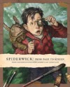 Spiderwick: From Page To Screen - Jim Bissell, Tony DiTerlizzi