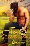 Texas Sunrise (Somewhere, TX) (Volume 1) - KC Klein, Jodi Vaughn, R.L. Syme, Krystal Shannan, Lavender Daye