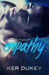 Empathy - Ker Dukey