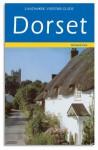 Dorset (Landmark Visitor Guide) - Richard Sale