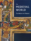 The Medieval World: The Walters Art Museum - Martini Bagnoli, Kathryn Gerry, Susan Tobin