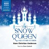 The Snow Queen and Other Stories - Hans Christian Andersen, Clare Corbett