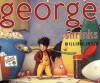 George Shrinks - William Joyce
