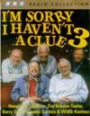 I'm Sorry I Haven't a Clue (BBC Radio Collection) - Humphrey Lyttelton
