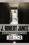 Bellringer - Joseph Robert Janes