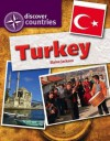 Turkey - Elaine Jackson