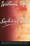 Sophies Choice - William Styron