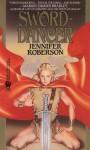 Sword-Dancer - Jennifer Roberson
