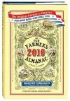 The Old Farmer's Almanac 2010 - Old Farmer's Almanac