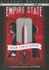 Empire State - Adam Christopher, Phil Gigante