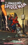The Amazing Spider-Man: The Original Clone Saga - Jim Mooney, Bill Mantlo, Sal Buscema, Archie Goodwin, Frank Springer, Frank Miller, Mark Bagley, Ross Andru, Gerry Conway, Gil Kane