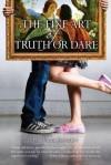 The Fine Art of Truth or Dare - Melissa Jensen