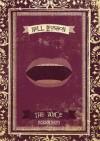 PICADOR SHOTS - 'The Voice' - Nell Leyshon
