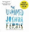 The Unnamed (Audio) - Joshua Ferris