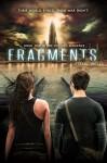 Fragments - Dan Wells