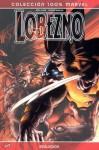 Lobezno: Evolución (Colección 100% Marvel: Lobezno) - Jeph Loeb, Simone Bianchi