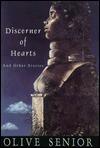 Discerner of Hearts - Olive Senior