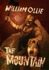 The Mountain - William Ollie