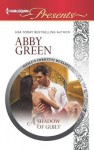 A Shadow of Guilt - Abby Green