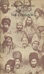 The Cossacks - Leo Tolstoy, Rosemary Edmonds