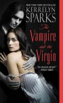The Vampire and the Virgin - Kerrelyn Sparks