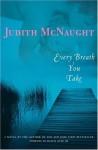 Every Breath You Take - Judith McNaught