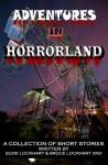 Adventures in Horrorland - Suzie Lockhart, Bruce Lockhart 2nd