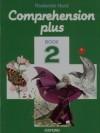 Comprehension Plus (Book 2) - Roderick Hunt