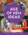 Age of New Ideas - Gerry Bailey, Steve Boulter, Andrew Keylock