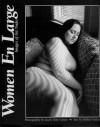 Women En Large: Images of Fat Nudes - Laurie Toby Edison, Debbie Notkin