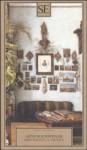 Giovinezza a Vienna: autobiografia - Arthur Schnitzler, T. Nickl, H. Schnitzler, A. Di Donna