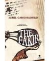 The Fakir - Sunil Gangopadhyay, Monabi Mitra