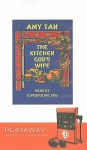 The Kitchen God's Wife - Amy Tan, Gwendoline Yeo