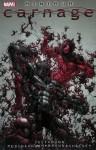 Minimum Carnage - Christopher Yost, Cullen Bunn, Lan Medina, Khoi Pham, Declan Shalvey