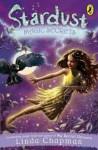 Magic Secrets - Linda Chapman