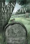 Urn and Willow - Scott Thomas
