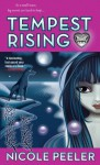 Tempest Rising (Jane True) - Nicole Peeler