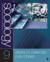 Sociology (reader): Exploring the Architecture of Everyday Life Readings - Jodi A. O'Brien, David M. Newman