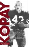 The David Kopay Story - David Kopay, Perry Deane Young