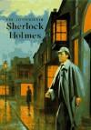 The Mysteries of Sherlock Holmes - Paul Bachem, Arthur Conan Doyle