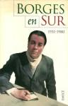 Borges En Sur 1931-1980 - Jorge Luis Borges