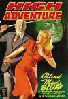 High Adventure, Number 102 - John P. Gunnison, Rudolph Belarski