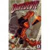 Daredevil, Vol. 1 (v. 1) - Kevin Smith, David W. Mack, Joe Quesada