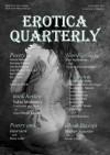 Erotica Quarterly #5 (January 2012) - Deana Roberts
