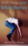 Wilde Stories 2011 - Steve Berman